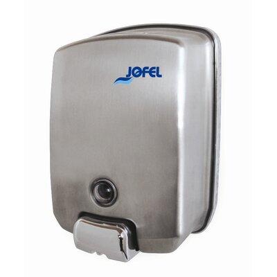 Jofel USA Futura Bulk Soap Dispenser