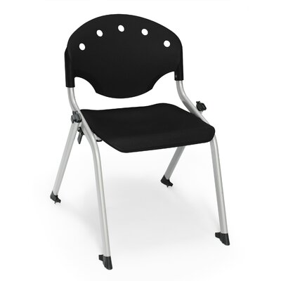 "OFM 14"" Rico Student Stack Chair"