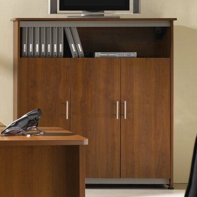 "OFM 53"" Venice Executive Storage Cabinet"