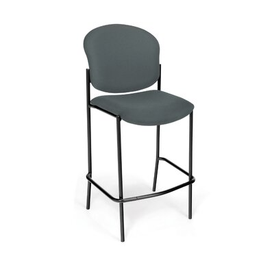 "OFM Café 30.5"" Bar Stool"