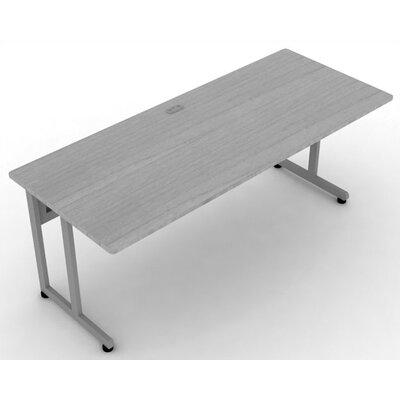 OFM Modular Writing Desk/Worktable