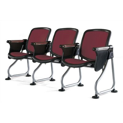 OFM ReadyLink Group Seating