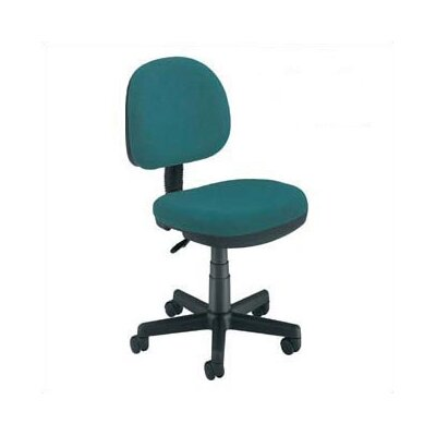 OFM Lite Mid-Back Confrence Chair