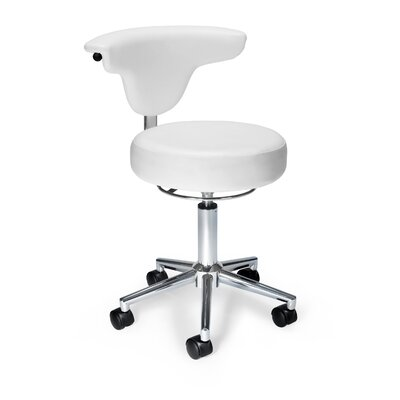 OFM Anatomy Office Chair