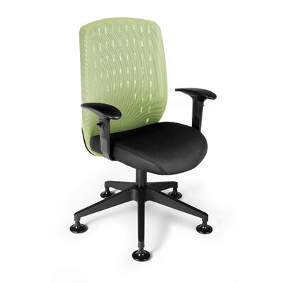 OFM Mesh Back Vision Office Chair