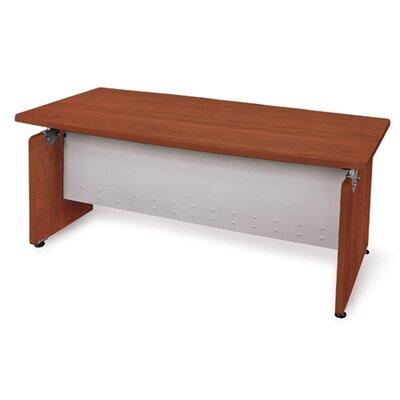 OFM Milano Designer Desk
