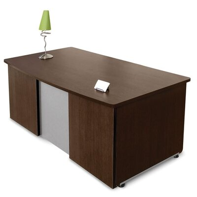 OFM Milano Executive Desk