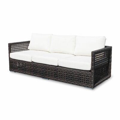 Source Outdoor Matterhorn Sofa