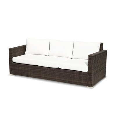 Source Outdoor Lucaya Sofa