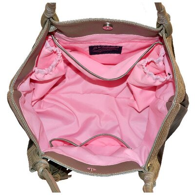 Khataland Carryall Bag