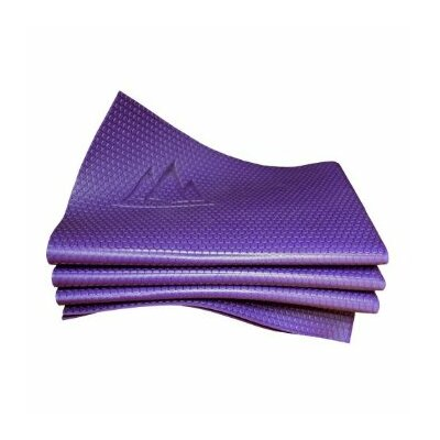 Professional Foldable Yoga Mat