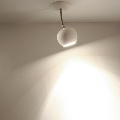 Lightexture Claylight Ceiling Spotlight