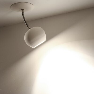 Lightexture Claylight Ceiling Spotlight