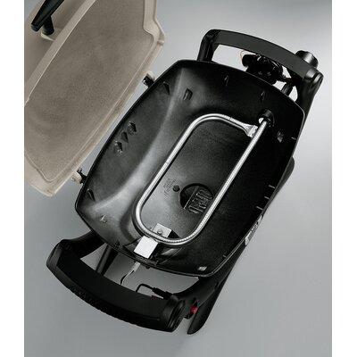 weber q series 1000 lp titanium gas grill reviews wayfair. Black Bedroom Furniture Sets. Home Design Ideas