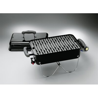 14 gas grillss the cheapest online weber go anywhere gas grill. Black Bedroom Furniture Sets. Home Design Ideas