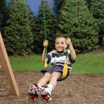 Playstar Inc. Swing Seat