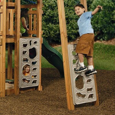 Playstar Inc. Vertical Climber