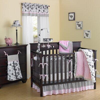 Boy Crib Bedding Sets