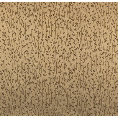 Bling Tender Sprigs Wallpaper