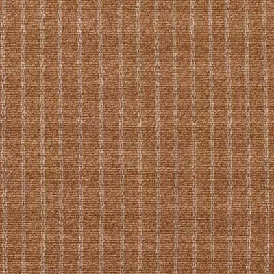 York Wallcoverings Texture Library Woven Stripe Wallpaper, TL20n