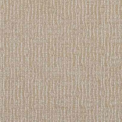York Wallcoverings Texture Library Sisal Texture Wallpaper, TL206