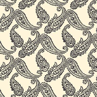 Wallpaper Wayfair