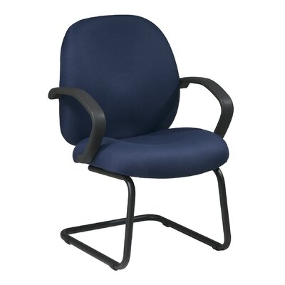 Office Star Products Conference Chair