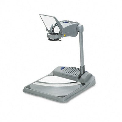 Apollo Audio Visual Ventura 4000 2000 Lumen Overhead Projector