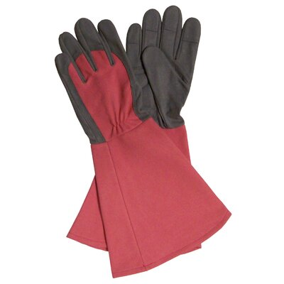 Bellingham Women's Thorn Resistant Gloves Size