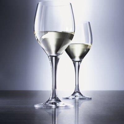 Schott Zwiesel Mondial All Purpose Wine Glass
