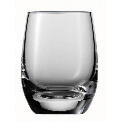 Schott Zwiesel Banquet Tritan Shot Glass