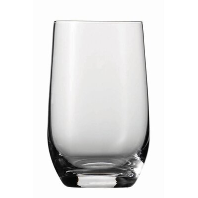 Schott Zwiesel Banquet Tritan Highball Glass
