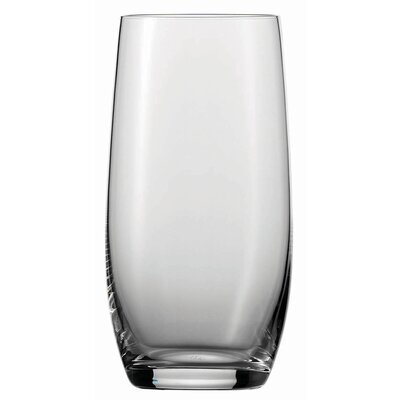 Schott Zwiesel Tritan Banquet 14.2 Oz Long Drink Glass (Set of 6)