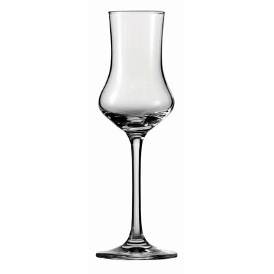 Schott Zwiesel Tritan Classico 3.2 Oz Spirits/Grappa Glass (Set of 6)