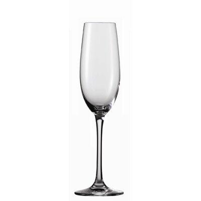 Schott Zwiesel Classico Champagne Flute