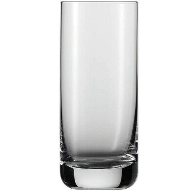 Schott Zwiesel Convention Tritan Iced Beverage Highball Glass