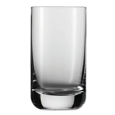 Schott Zwiesel Convention Tritan Highball Glass