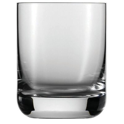 Schott Zwiesel Tritan Convention 5.1 Oz Pre/After Dinner Glass (Set of 6)