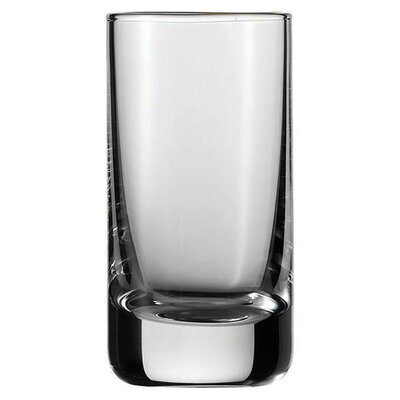 Schott Zwiesel Tritan 1.6 Oz Convention Shot Glass (Set of 6)