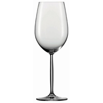 Schott Zwiesel Tritan Diva 20 Oz Bourdeaux Glass (Set of 6)