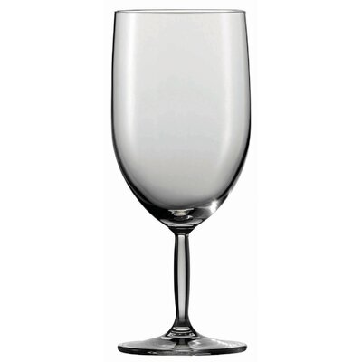 Schott Zwiesel Diva Tritan All Purpose Goblet Glass