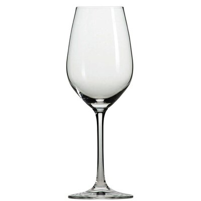 Schott Zwiesel Tritan Forte 9.4 Oz White Wine Glass (Set of 6)