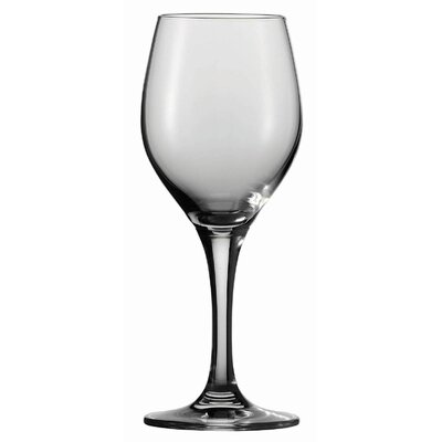 Schott Zwiesel Tritan Mondial 8.4 Oz All Purpose/Wine Glass (Set of 6)