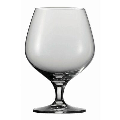 Schott Zwiesel Tritan Mondial 17.3 Oz Brandy Snifter Glass (Set of 6)