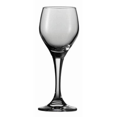 Schott Zwiesel Mondial Iced Beverage Glass