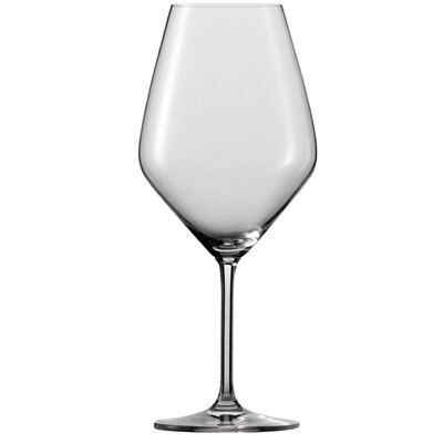 Schott Zwiesel Tritan Bar Special Drinkware Collection
