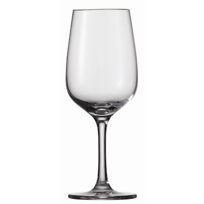 Schott Zwiesel Tritan Congresso12 Oz Wine Glass (Set of 6)