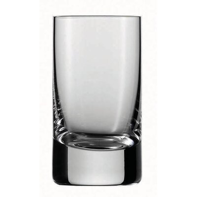 Schott Zwiesel Tritan Paris 1.4 Oz Shot Glass (Set of 6)
