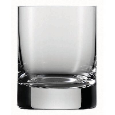 Schott Zwiesel Tritan Paris 5.1 Oz Juice/Whiskey Glass