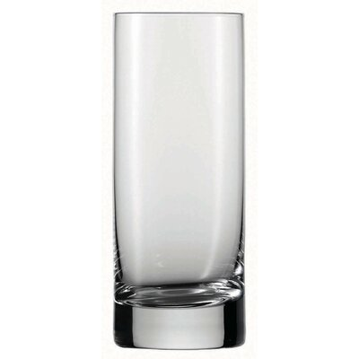 Schott Zwiesel Tritan Paris Collins 11.1 Oz Glass (Set of 6)